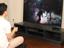 大迫力サウンドでゲーム!PS4とサウンドバーの繋ぎ方を動画でチェック