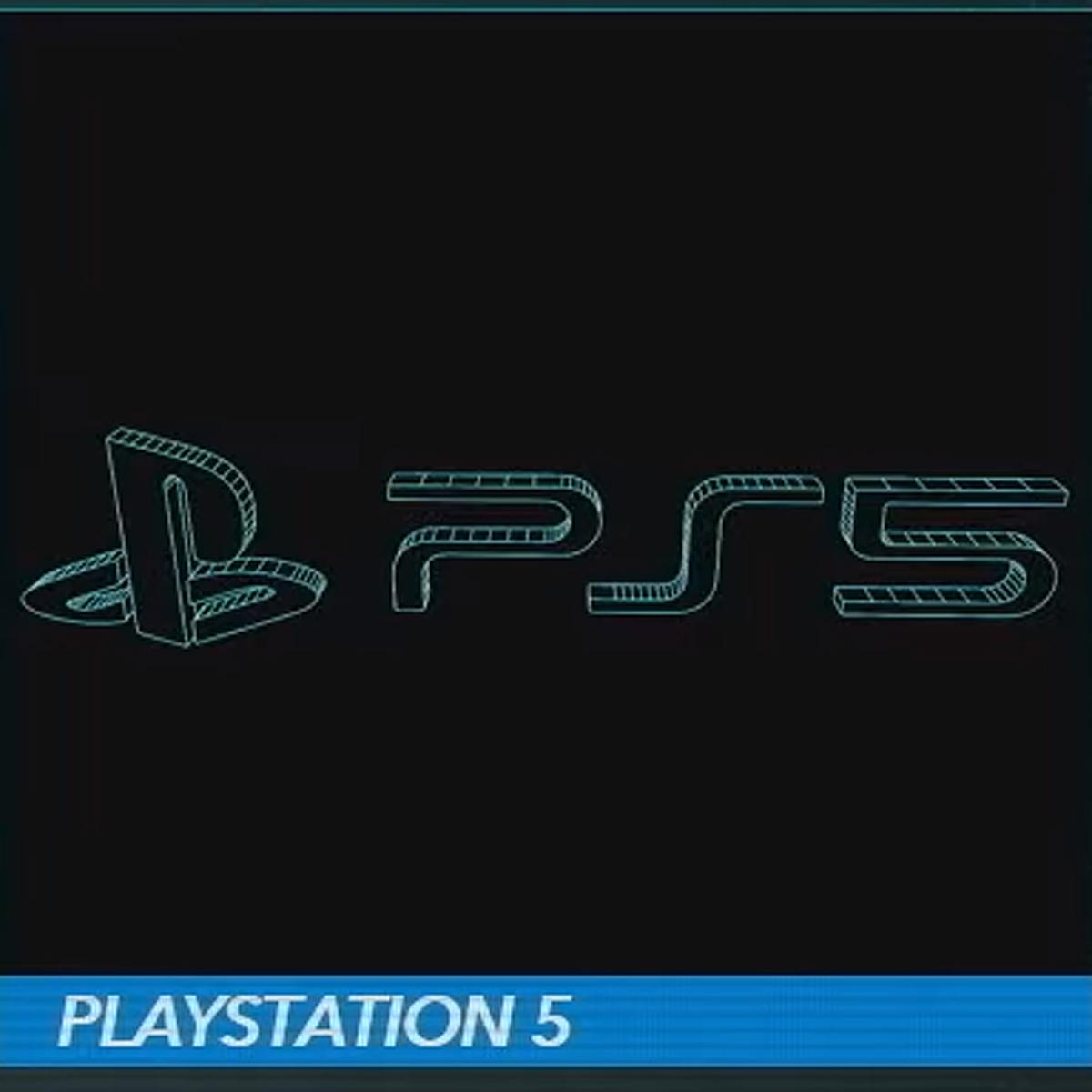 「PlayStation 5」のスペック一部公開。「PS4」と比べて性能はどれくらい向上したのか