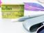 アイコス「ブライト・メンソール」は紙巻きからの切り替え組にも推せる!