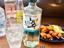 から揚げや焼き鳥にベストマッチ! 令和の日本ジン「翠」で作るジンソーダ