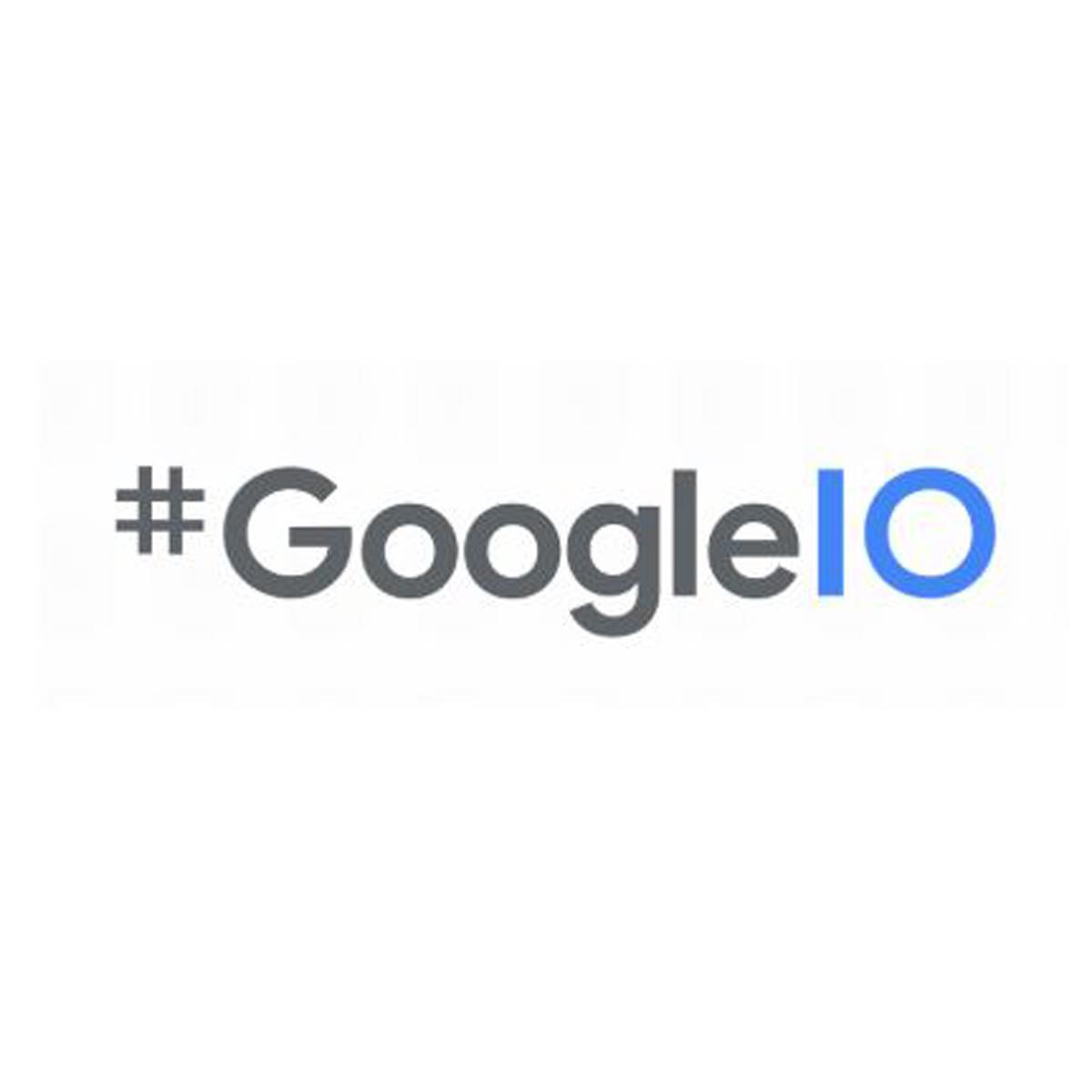 Google I/Oは完全中止。オンライン配信もキャンセルへ