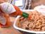 「タバスコ×和食」は激ウマ? 料理10品相性診断