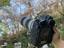 キヤノン「EOS-1D X Mark III」12bit RAW&Canon Log 動画撮影レビュー