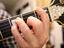 プロギタリストが教える! 手が小さい人のためのギター上達戦略