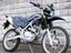 操るおもしろさにハマる! カワサキのオフロードバイク「KLX230」