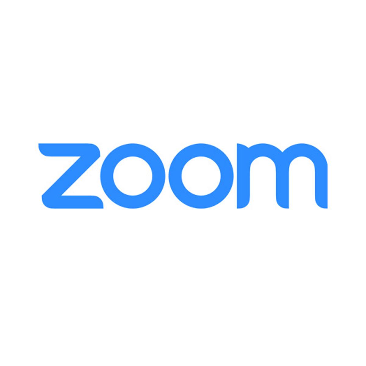 テレワークで注目の「Zoom」に脆弱性やZoom爆弾などの問題が発生