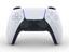 PS5の新コントローラー「DualSense」公開。ゲームの触感を追求
