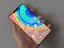 5G対応スマホ「Mate 30 Pro 5G」レビュー。GMSなしでの使い勝手は?