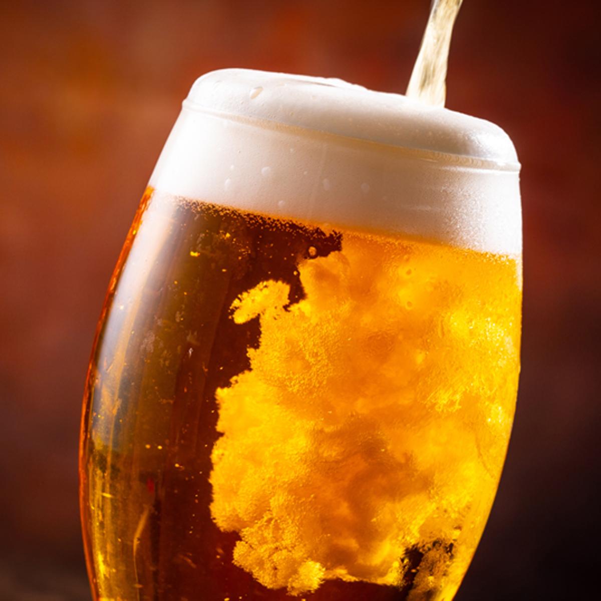 「ビール系飲料」の酒税一本化で、10月からビールが安く、新ジャンルは高くなる?