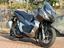 150ccクラスのアドベンチャー系スクーター「ADV150」の人気に納得