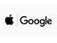 アップルとGoogleが協力。新型コロナの濃厚接触者をBluetoothで追跡可能に
