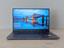 7万円台とは思えない! 15.6型ノートPC「HUAWEI MateBook D 15」レビュー