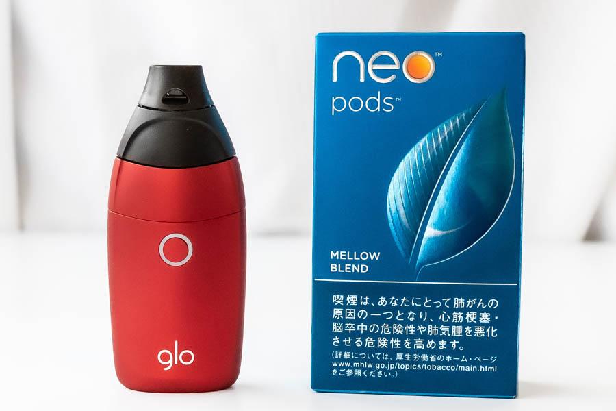 カートリッジ グロー 電子タバコ・加熱式タバコ「アイコス(iQOS)、グロー(glo)、プルーム・テック(Ploom TECH)」徹底比較 VP