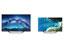 ハイセンスが液晶テレビ新モデル発表! 「U8F」シリーズは75型で税別23万円