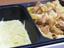 3,000円の「2面ホットプレート」で美食誕生! 人気韓国料理で気分爆上がり