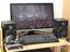 いま「家でライブ参戦」がアツい!デスクトップにオーディオ機器を揃えよう