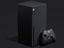 マイクロソフトが「Xbox Series X」で発売する13タイトルを明らかに