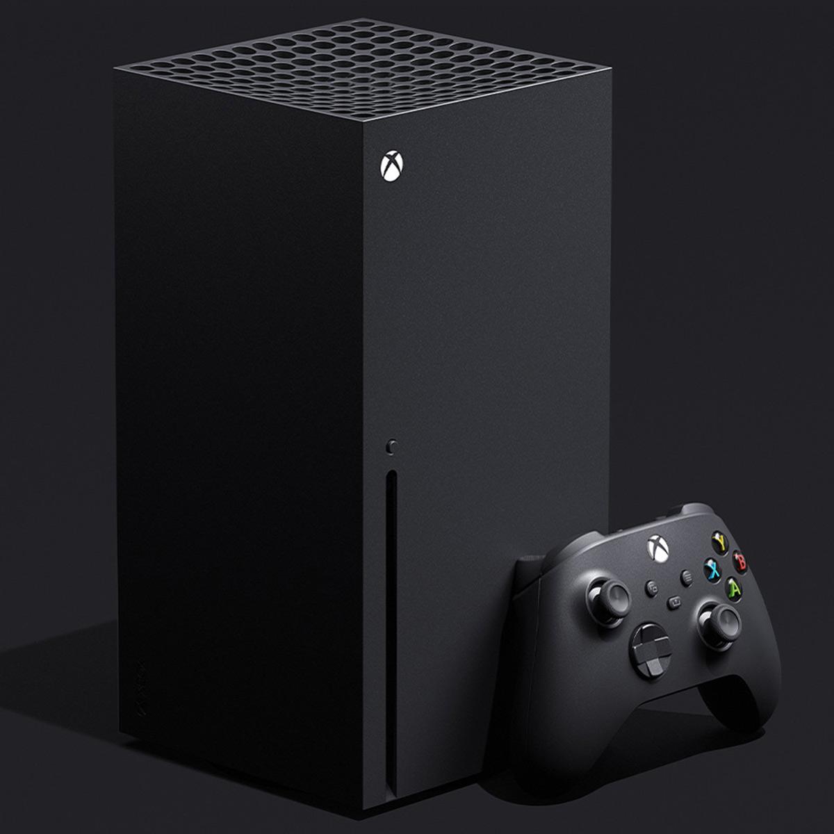 マイクロソフトが次世代ゲーム機「Xbox Series X」で発売する13タイトルを明らかに