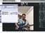 Zoom演奏会を実現! オンラインでリアルタイムセッションする方法
