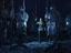 「PS5」のデモ映像が初公開。Epic Gamesの「Unreal Engine 5」発表