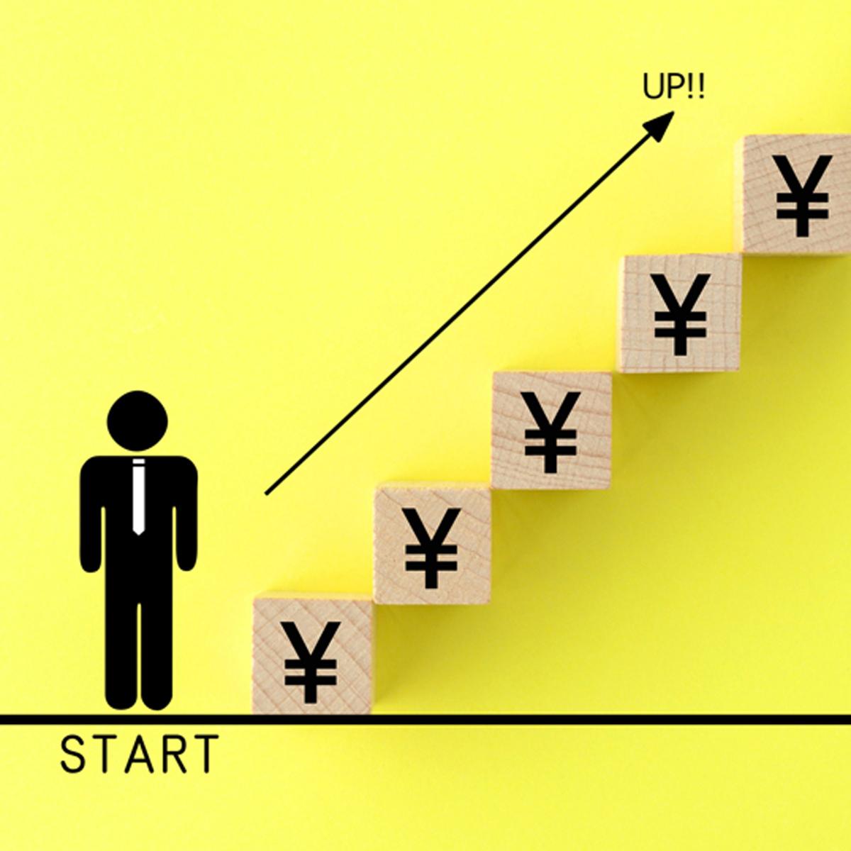 コロナショックに負けずに資産を増やす! 今こそ「積立投資」の魅力を知ろう