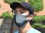即完売した「ミズノのマスク」を使ってみた! 第2弾は本日予約販売開始