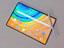 10.8インチAndroidタブレット。ファーウェイ「MatePad Pro」レビュー
