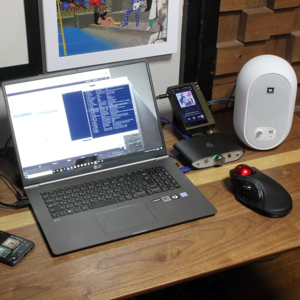 """3万円で格段によくなるテレワーク時代のノートパソコン""""音""""環境"""