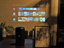 Amazonプライム・ビデオを大画面で手軽に視聴できるWi-Fi内蔵プロジェクター