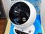アイリスオーヤマ夏物家電!音声操作サーキュレーターや空調機能付きウェア