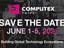 PC関連機器の展示会「COMPUTEX TAIPEI 2020」の中止が正式決定