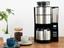 メリタ初の全自動コーヒーメーカー「アロマフレッシュサーモ」の実力は?