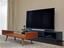 4Kテレビの適正インチ数と視聴距離を解説!部屋に合わせたテレビ設置のコツ