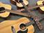 プロがアコギを愛する理由!「アコースティックギター」10の魅力を徹底解説