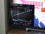テレビの画質調整テク超入門! 映像のポテンシャルを引き出すための基本