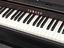 ヤマハ電子ピアノの正統進化!レッスン用「クラビノーバ」が3年ぶりに刷新