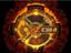 G-SHOCKの「ドラゴンボールZ」「ワンピース」コラボ作は「GA-110」がベース