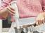 《2021年》人気のおすすめブレンダー7選! 離乳食やスムージー作りに便利