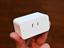 使い勝手はどう?1,980円のAmazon純正スマートプラグ「Amazon Smart Plug」