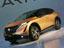 日産新型EV「アリア」最高出力394ps、航続距離は610kmと魅力的!
