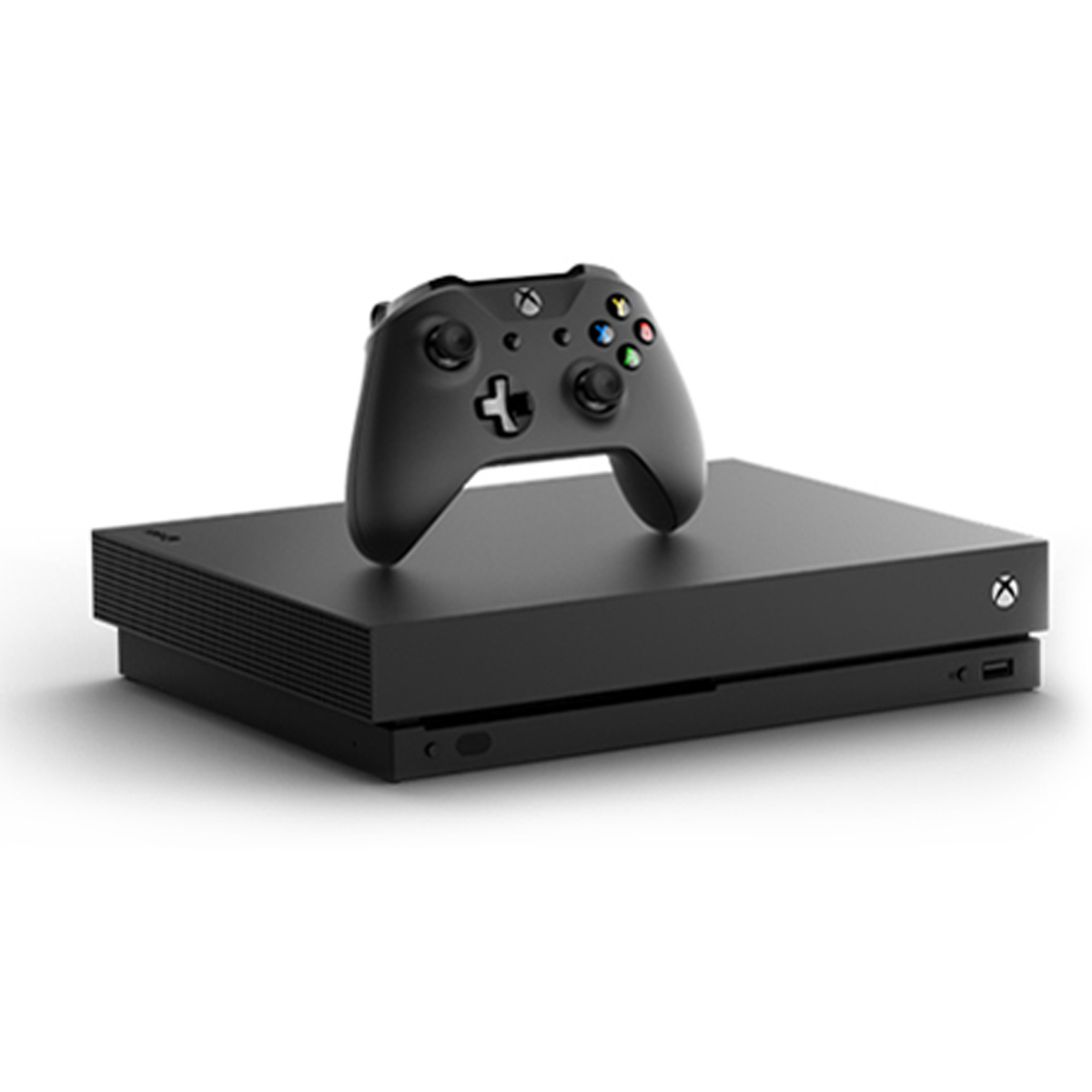 「Xbox One X」「Xbox One S All Digital Edition」が生産中止へ