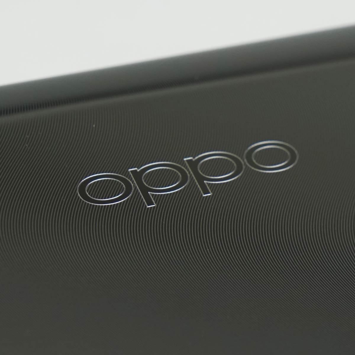 コンデジを越えた!? 10倍ズームのカメラが特徴の5Gスマホ「OPPO Find X2 Pro OPG01」レビュー
