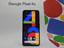 Google「Pixel 4a」発表。約4.3万円で星空撮影も可能なシングルカメラ搭載
