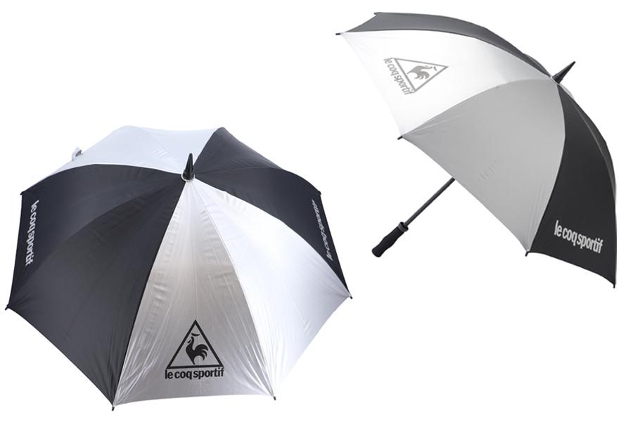 マーク ブランド の 傘