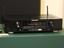 マランツ、8K/60p対応の新世代薄型AVアンプ「NR1711」発表