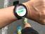 「Wear OS」搭載のスマートウォッチ「スント7」を2週間着けてテストしてみた!