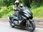 もはやスポーツバイク! 「TMAX560」の加速力とハンドリングが気持ちいい