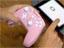 これで勝率アップ! 背面ボタン搭載Nintendo Switch用コントローラー