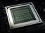 NVIDIAからAmpereアーキテクチャー採用のGeForce RTX 30 シリーズ登場