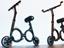 日本で乗れる新しい電動バイク!?円形フレームが目を引く「Smacircle S1」に乗ってきた